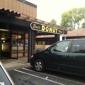 Brad's Donut Kitchen - Fremont, CA