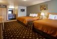Best Western King Salmon Motel - Soldotna, AK