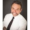 Glen Phillips Jr - State Farm Insurance Agent