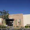 Comprehensive Cancer Centers of Nevada