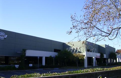 True Fight Club - Hayward, CA