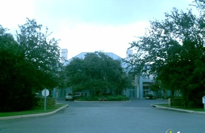 Hill Country Golf Club - San Antonio, TX