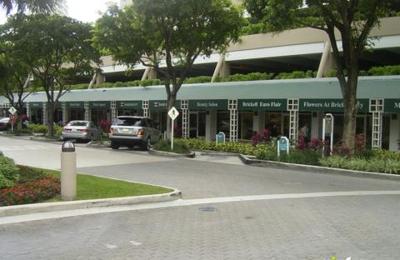 Casas En Venta En Miami 801 Brickell Bay Dr Apt 1971b Miami Fl