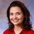 Dr. Elisa Castillo-Salinas, MD