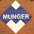 Pat Munger Construction Co