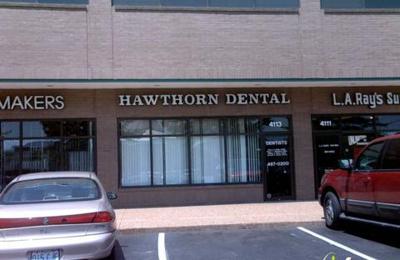 Hawthorn Dental - Saint Louis, MO