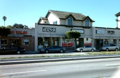 Loyola Village Cleaners & Laundry - Los Angeles, CA