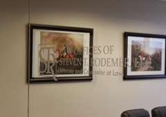 Law Office of Steven Rodemer, LLC - Colorado Springs, CO