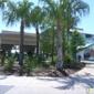 Gatorland - Orlando, FL