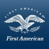 First American Title Co - CLOSED