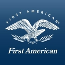First American Corporate Office