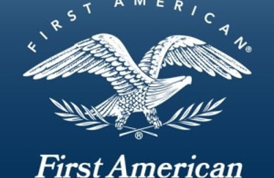 First American Abstract Company - Doral, FL