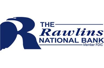 Rawlins National Bank - Hanna, WY