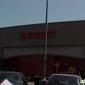 Target - San Jose, CA