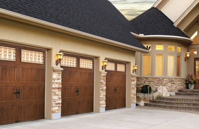 Luxor Garage Door Service   Huntington Beach, CA