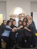 We have a friendly and fun-loving dental team!