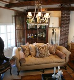 Zimmermans Furniture   Lindenhurst, NY