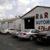 R & R Automotive