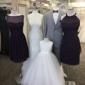 David's Bridal - Jonesboro, AR