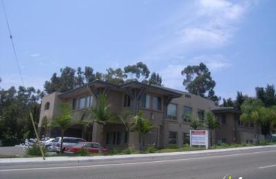 Shaw Realty - Encinitas, CA