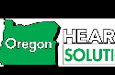 Oregon Hearing Solutions - Sherwood, OR