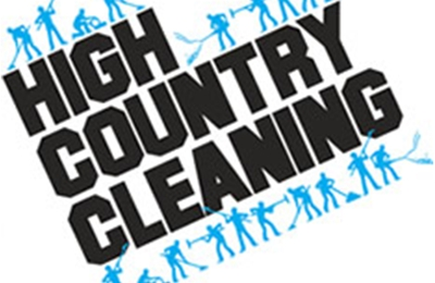 High Country Cleaning Inc. - Silverthorne, CO