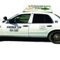 Kingman Cab - Kingman Transportation Service LLC - Kingman, AZ