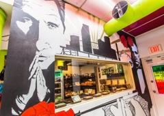 Brickell Smoke Shop - Miami, FL