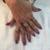 888 Nails And Spa