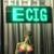 Electronic Cigarettes Mega Store - CLOSED