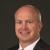 Allstate Insurance: Christopher Fuchs
