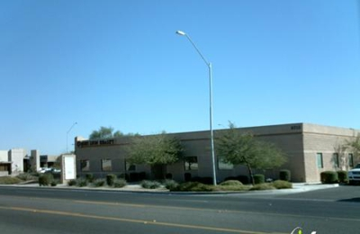 Colonial Mortgage & Investment - Peoria, AZ