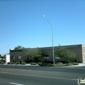 Sherwood Food - Peoria, AZ