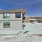Snowshoe Motel - Frisco, CO