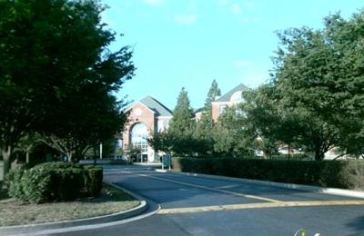 Goldman & Goldman PA - Lutherville Timonium, MD