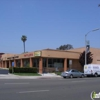 Casa De Cambio Servi-Mex - CLOSED
