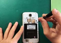 CPR Cell Phone Repair Destin - Destin, FL