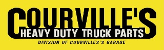 Courville Garage Inc