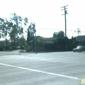 Jones Kenneth DVM - Santa Monica, CA
