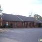 McCullar, Bruce H DDS - Memphis, TN