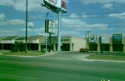Check 'n Go - San Antonio, TX