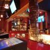 Hitchin' Post Saloon & Steakhouse