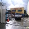 Guzman Carburetor Specialists - Auto Repair