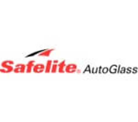 Safelite AutoGlass - O Fallon, MO