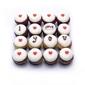 Misha's Cupcakes - Miami, FL