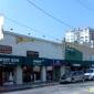 ABC Brands Inc - Los Angeles, CA