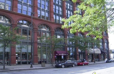 Leopold David Wolfe & Associates Co LPA - Cleveland, OH