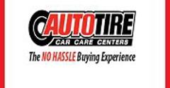 AutoTire Car Care Centers - Chesterfield, MO