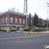 Watchung Public Works Dept