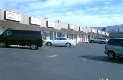 Karate One - Albuquerque, NM